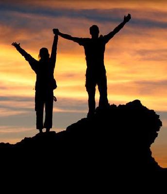 successful climb coach4success