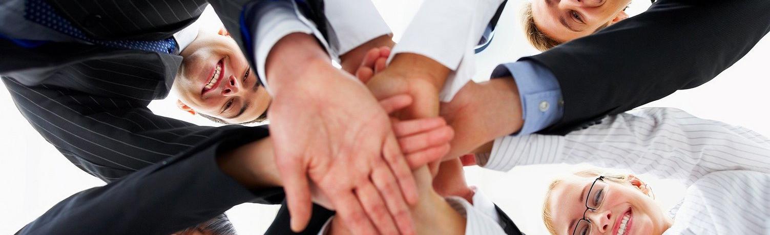corporate team building courses