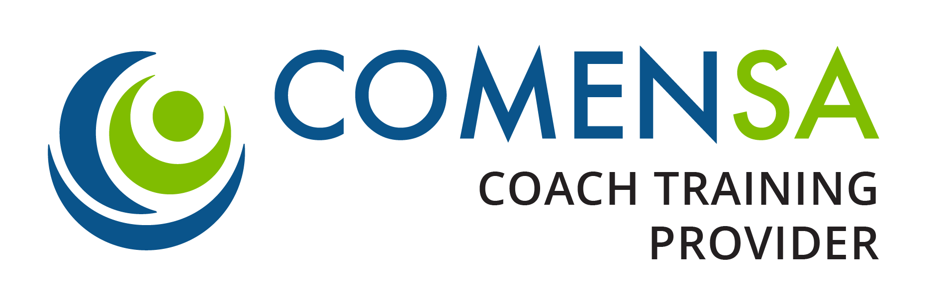 COMENSA coach training provider