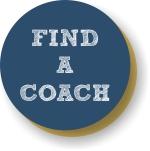 find a life coach coach4success