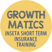 Growth_matics_button