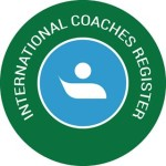 ICR coach4success