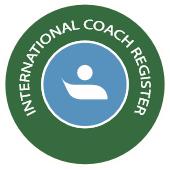 ICR_coach4success