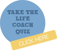 Life Coach Training coach4success
