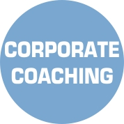corporate coaching coach4success