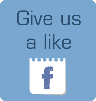 coach4success facebook