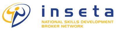 inseta coach4success accreditation