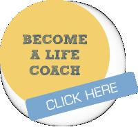 become a life coach coach4success