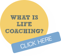 what is life coaching coach4success
