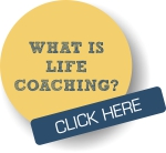 what is life coaching coach4success