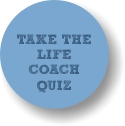 life coach training coach4success