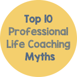 life coaching myths coach4success