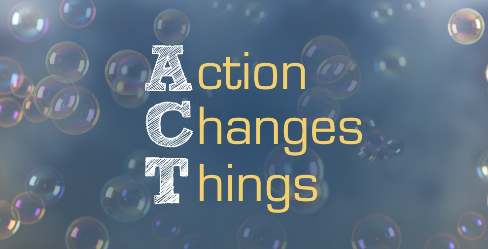 action changes things quote coach4success