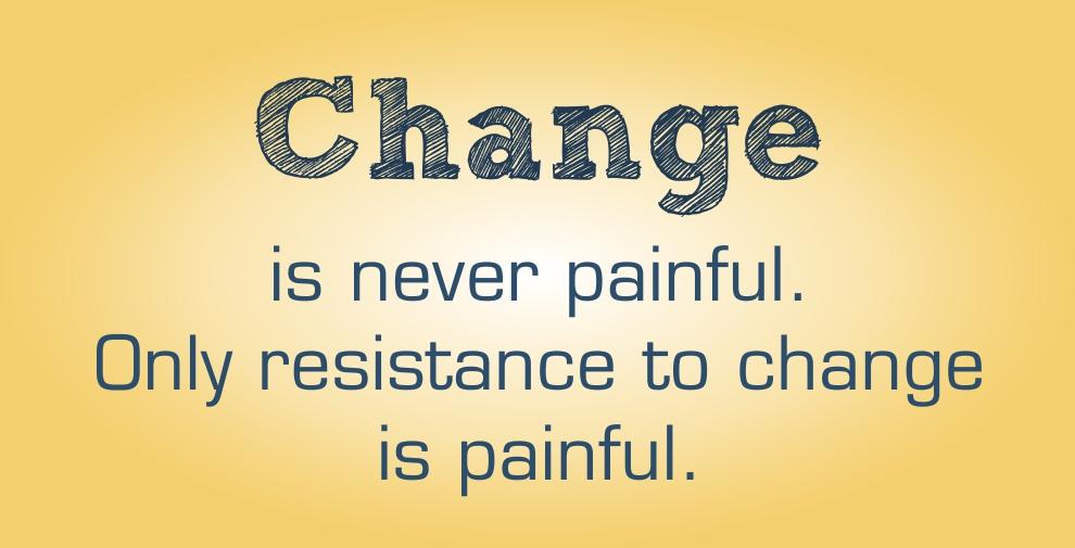 change quote coach4success