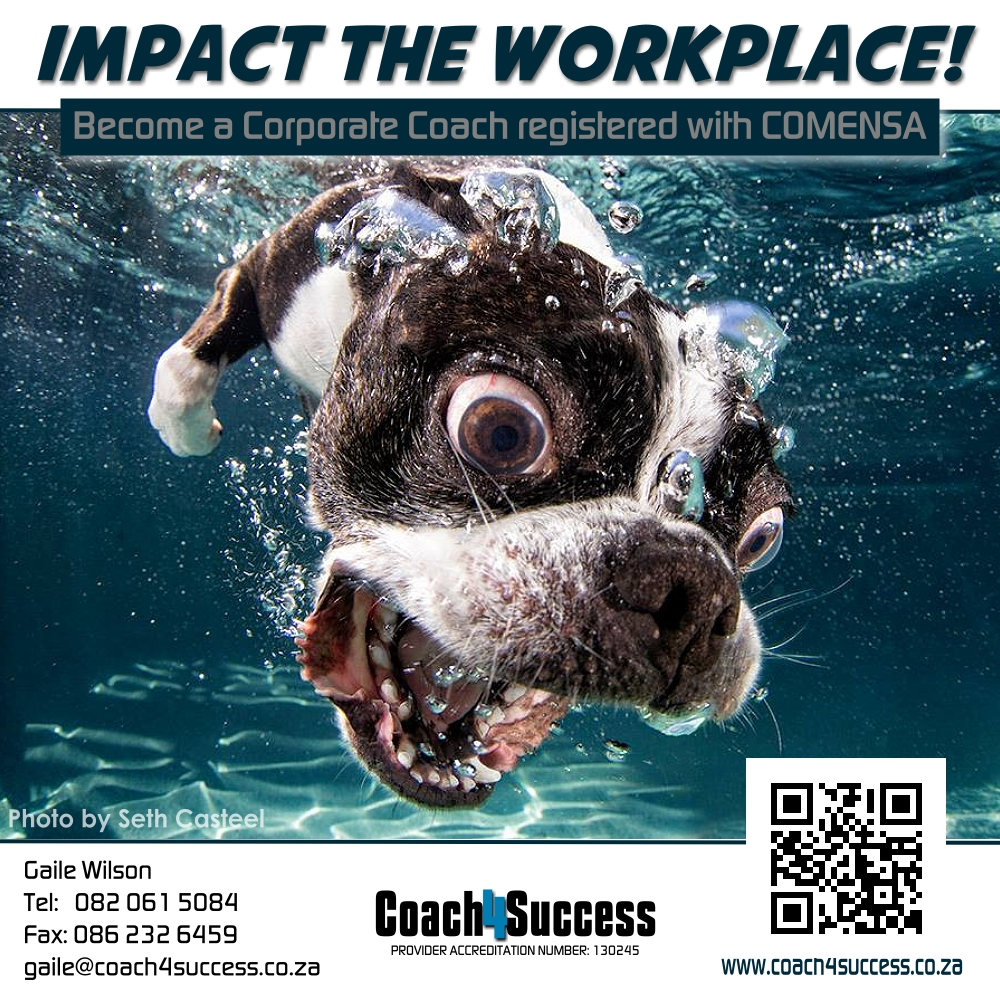 Impact-the-work-place