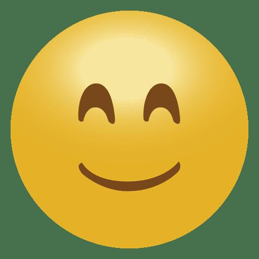 smiling face coach4success testimonial
