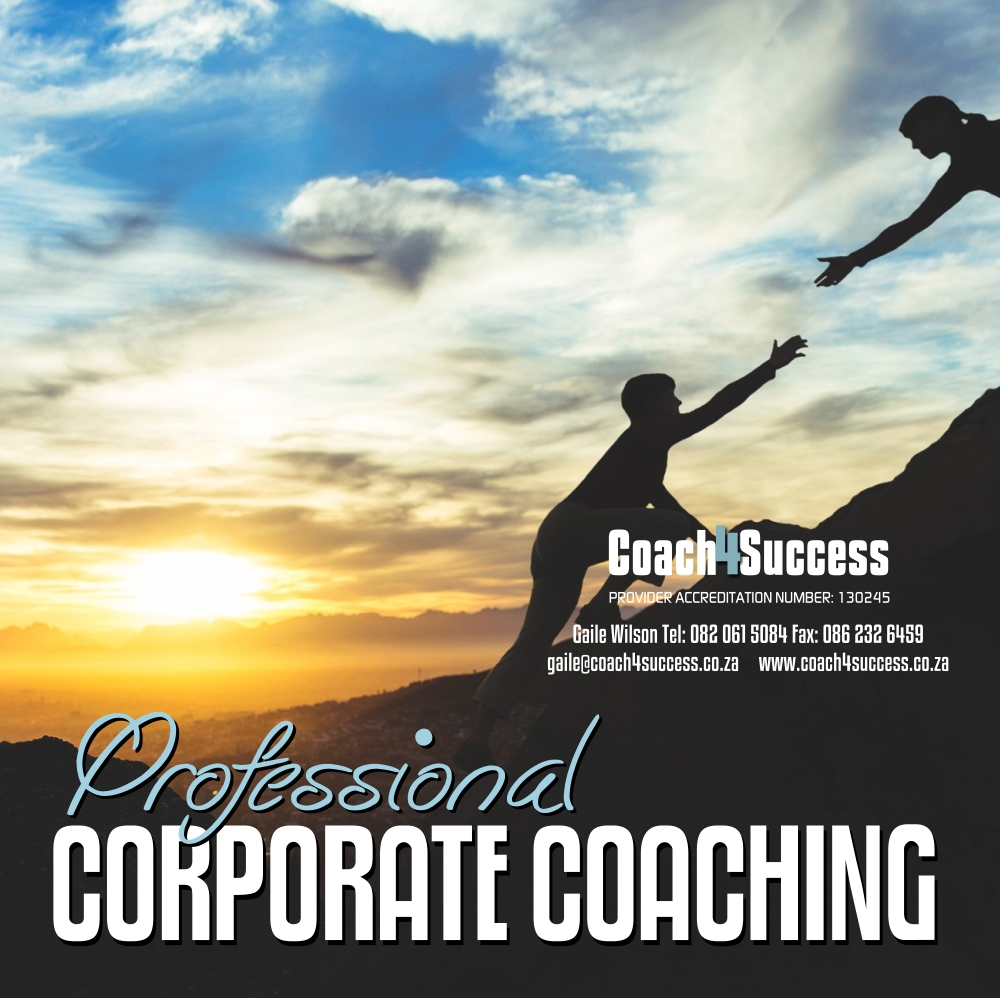 Corporate-Coaching-Professional