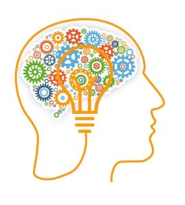 coach4Succes-NLP-neuro-linguistic-programming