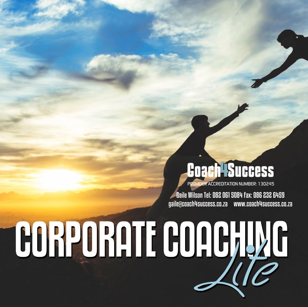 Corporate-Coaching-Lite